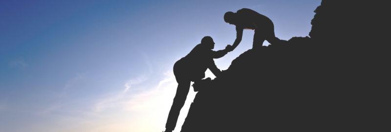 Developing Emerging Leaders: Kiann McNeill