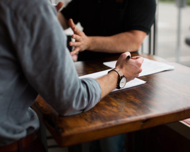 Leadership and Communication for Better Employee Engagement: Paul Oss